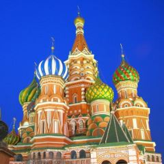 St._Basil's_Cathedral_Moscow_Russia 240x240